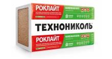 Утеплитель ТехноНИКОЛЬ для кровли в Нижнем Новгороде Роклайт