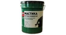 Битумные материалы для кровли в Нижнем Новгороде Мастики ТН