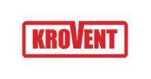 Кровельная вентиляция для крыши Grand Line в Нижнем Новгороде Кровельная вентиляция Krovent