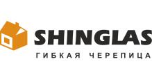 Гибкая черепица в Нижнем Новгороде Шинглас
