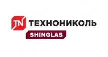 Гибкая черепица в Нижнем Новгороде Технониколь