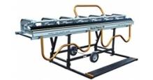 Инструмент для резки и гибки металла в Нижнем Новгороде Оборудование