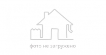 Кровельная вентиляция Krovent в Нижнем Новгороде Вентилятор Krovent Moto