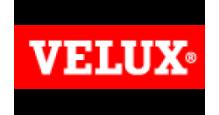 Продажа мансардных окон в Нижнем Новгороде Velux