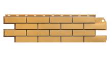 Фасадные панели для наружной отделки дома (сайдинг) в Нижнем Новгороде Фасадные панели Флэмиш