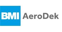 Доборные элементы для композитной черепицы в Нижнем Новгороде Доборные элементы AeroDek