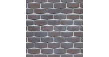 Фасадная плитка HAUBERK в Нижнем Новгороде Камень Кварцит