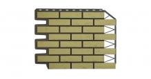 Фасадные панели для наружной отделки дома (сайдинг) в Нижнем Новгороде Фасадные панели Fineber