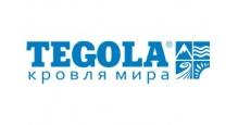 Гибкая черепица в Нижнем Новгороде Tegola