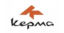Кирпич облицовочный в Нижнем Новгороде Облицовочный кирпич Kerma