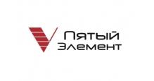 Кирпич облицовочный в Нижнем Новгороде Облицовочный кирпич 5 Элемент