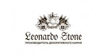 Искусственный камень в Нижнем Новгороде Leonardo Stone