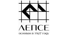 Рулонная сетка для заборов Grand Line в Нижнем Новгороде Лепсе