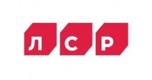 Кирпич облицовочный в Нижнем Новгороде Облицовочный кирпич ЛСР