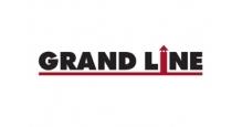 Пленка кровельная для парогидроизоляции Grand Line в Нижнем Новгороде Пленки для парогидроизоляции GRAND LINE
