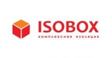 Пленка кровельная для парогидроизоляции Grand Line в Нижнем Новгороде Пленки для парогидроизоляции ISOBOX