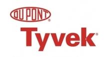 Пленка кровельная для парогидроизоляции Grand Line в Нижнем Новгороде Пленки для парогидроизоляции Tyvek