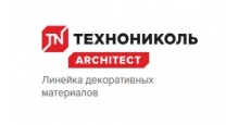 Гибкая черепица в Нижнем Новгороде Рулонная черепица