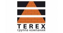 Кирпич облицовочный в Нижнем Новгороде Облицовочный кирпич TEREX