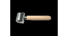 Вспомогательный инструмент для монтажа кровли, сайдинга, забора в Нижнем Новгороде Валики прикаточные