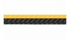 Уплотнитель для кровли Grand Line - купить по цене от 34 руб. | Каталог Грандлайн | Официальный интернет-магазин стройматериалов для дома в Нижнем Новгороде