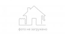 Забор Ранчо Grand Line в Нижнем Новгороде Декоративная накладка прямая